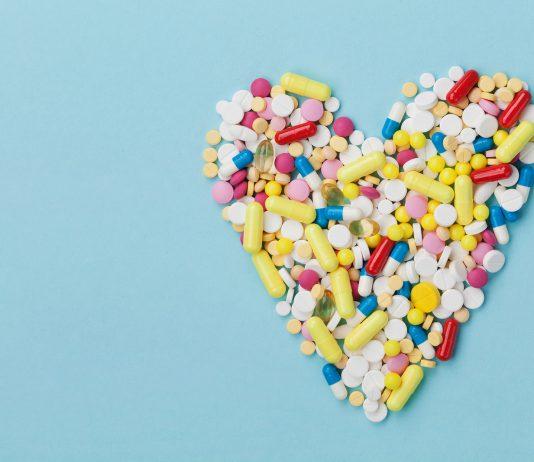 Drug Safety Services